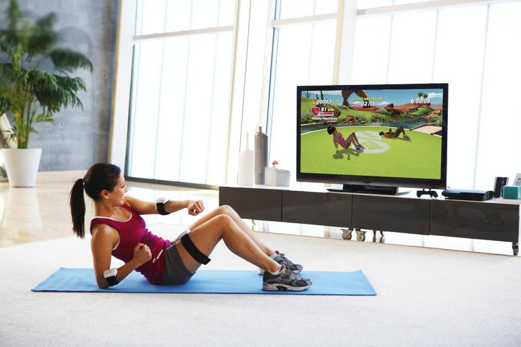 exercícios para fortalecimento abdominal